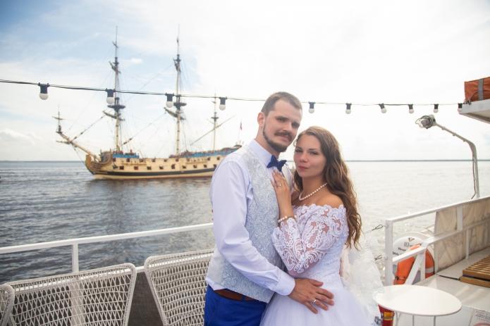 Свадебный фотограф 9